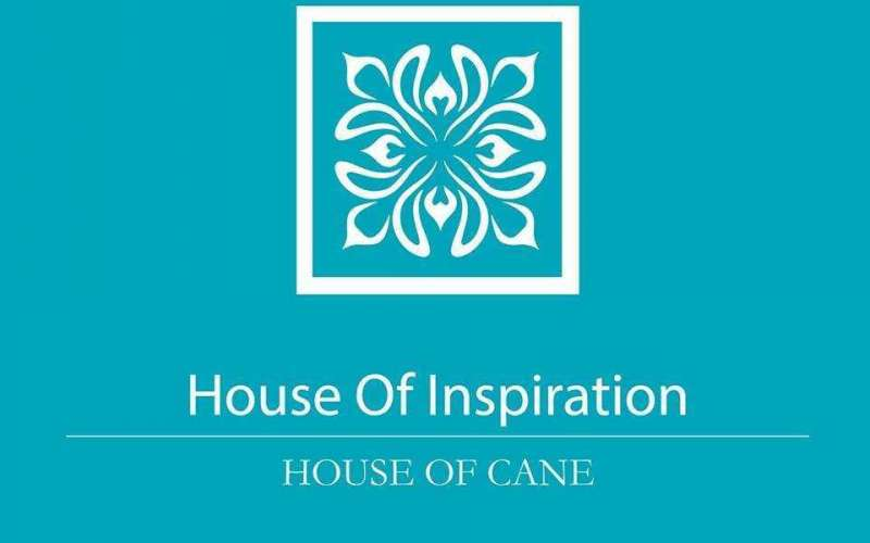 House of Cane