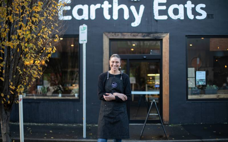 earthy-eats-cafe-coffee-food-launceston