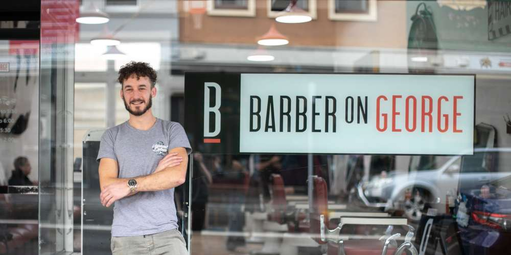 barber-on-george-hair-beauty-service