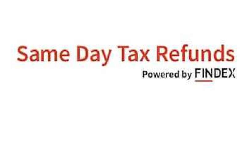 Pinnacle Same Day Tax Refunds