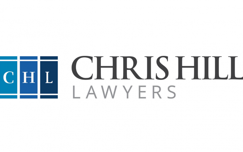 Chris Hill Lawyers